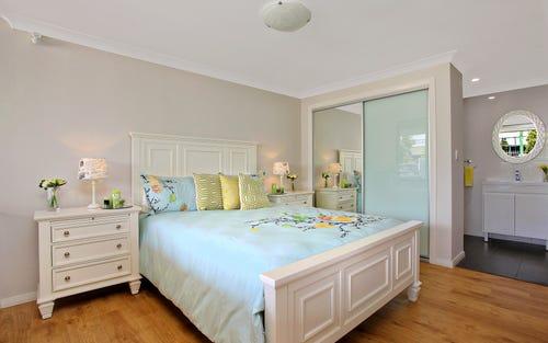 1 Bedroom/8 Myrtle Street, Prospect NSW 2148