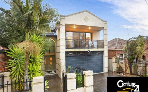 239 Carrington Avenue, Hurstville NSW 2220