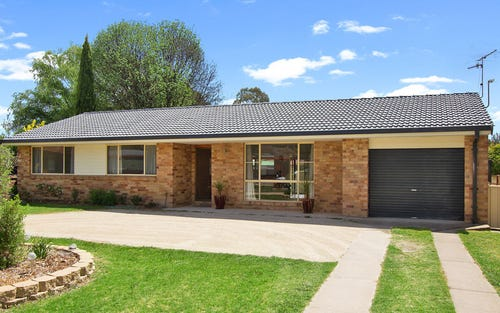 31 Wigan Avenue, Armidale NSW