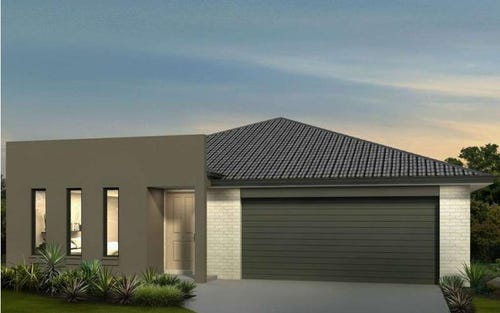 L124 Lake Place, Tamworth NSW 2340