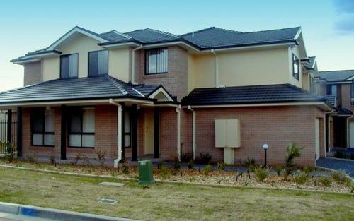 239 Braidwood Drive, Prestons NSW