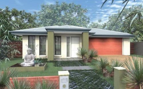 Lot 721 Eastpoint Avenue, Haywards Bay NSW 2530