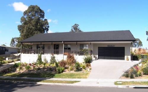2 Adelaide Close, Wingham NSW 2429