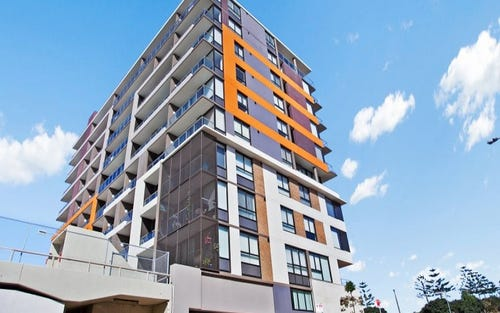 307/67 Watt Street, Newcastle NSW