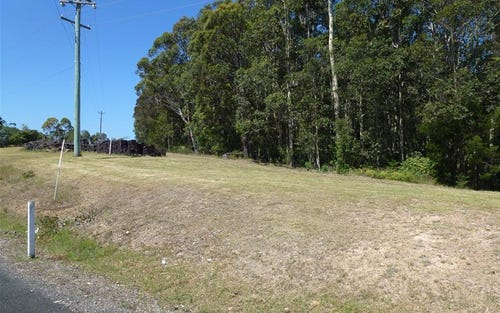 Lot 101, 9 Benjamin Drive, Long Beach NSW 2536