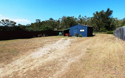 33 Murray Street, Harrington NSW 2427