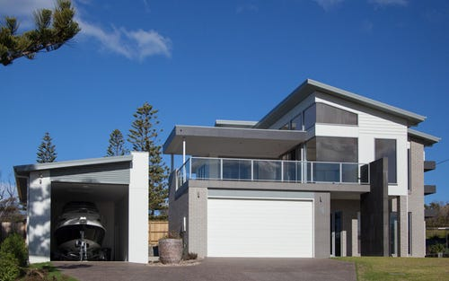 Address available on request, Bermagui NSW 2546