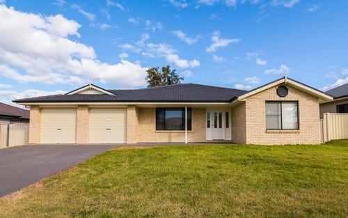 4 Vera Court, Mudgee NSW 2850