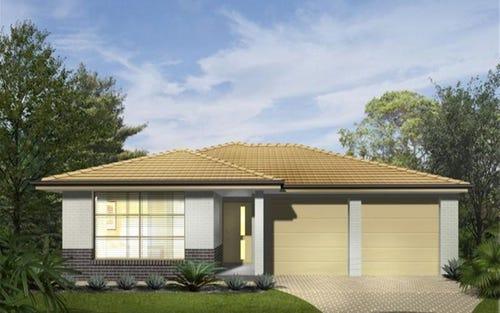 28 Pridham Street, Cowra NSW 2794
