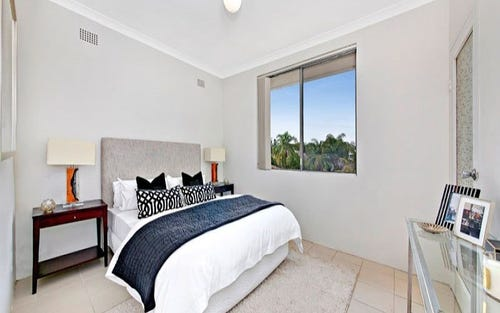 10/16-18 First Avenue, Eastwood NSW