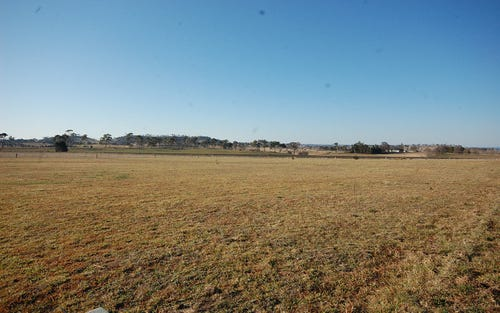 Lot 6, 259 Old Gostwyck Road, Armidale NSW 2350