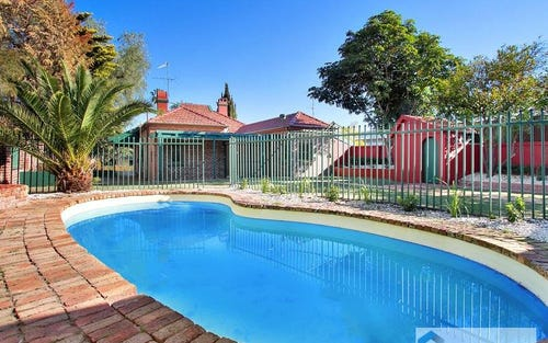 125 Windsor St, Richmond NSW 2753