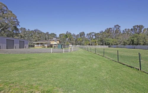 194 Grange Avenue, Schofields NSW 2762