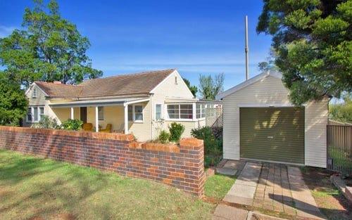 57 Raglan St, Tamworth NSW 2340