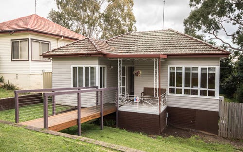 38 Austin Avenue, Campbelltown NSW 2560
