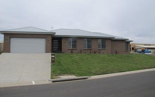 2 Keane Drive, Tambaroora NSW 2795