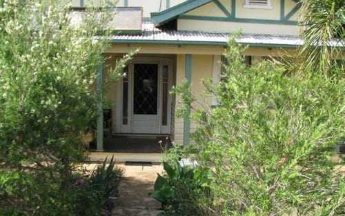 962 Peak Hill Road, Narromine NSW 2821