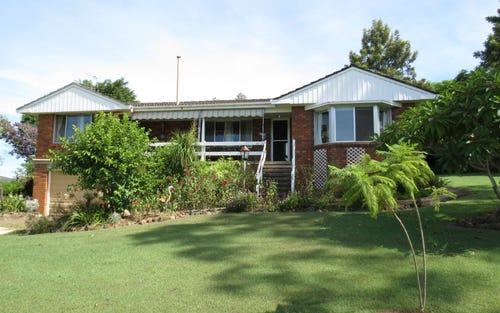 43 Alpine Drive, Wingham NSW 2429