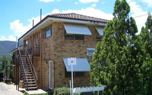 3/106 Church Street, Tamworth NSW