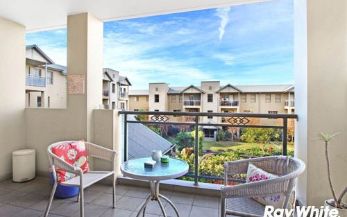 41/20-26 Addison Street, Shellharbour NSW 2529