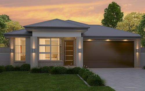 Lot 2594 Road 2007, Marsden Park NSW 2765
