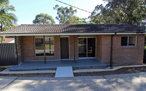 14 Mulawa Street, Bolton Point NSW 2283