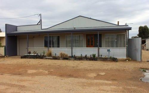 6 Bull Street, Currawarna NSW 2650