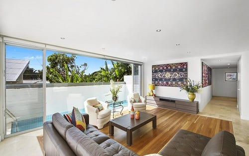 3/3 Hunter Crescent, Terrigal NSW 2260