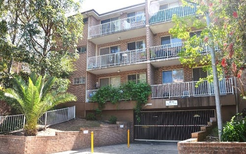 6/10-12 Macquarie, Auburn NSW 2144