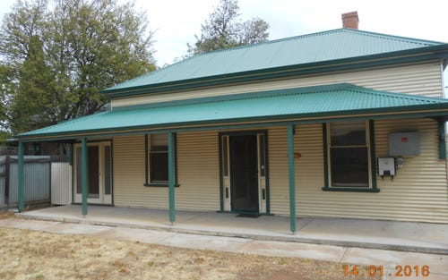 148 Williams Street, Broken Hill NSW