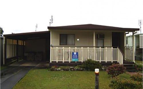14 Frangipani Boulevard, Yamba NSW 2464