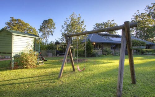 60 Idalorn Close, Dyers Crossing NSW 2429