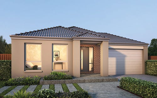Lot 146 Road 3, Riverstone NSW 2765
