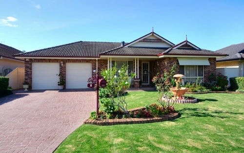 4 Rosalee Cl, Coffs Harbour NSW 2450