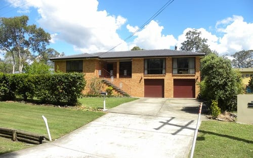 51 Boyce Avenue, Wyong NSW 2259