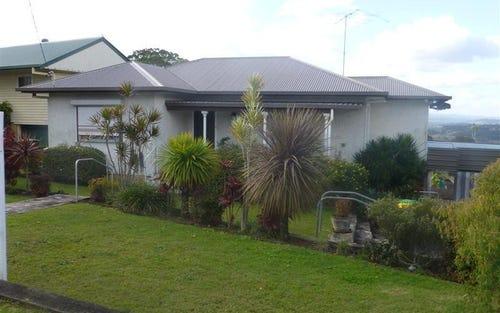 592 Ballina Rd, Goonellabah NSW 2480