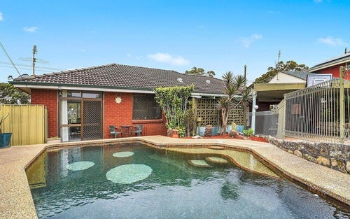 6 Crescent Road, Charlestown NSW 2290