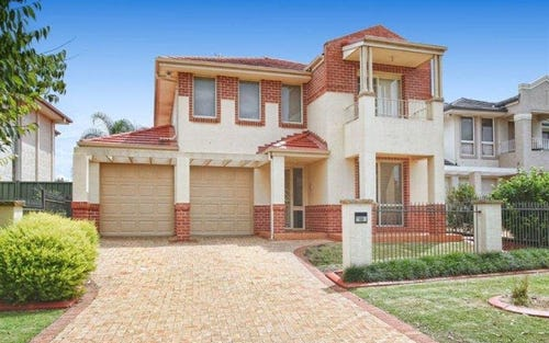 21 Charker Drive, Harrington Park NSW 2567