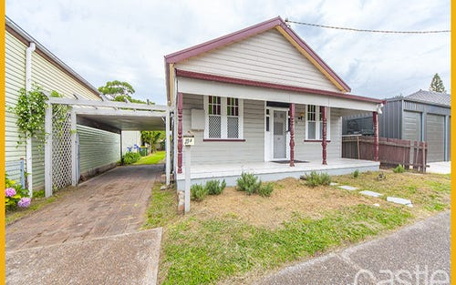 39 Graham Rd, Broadmeadow NSW 2292