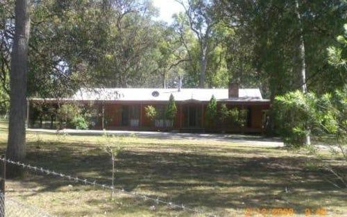 135 Brundah Road, Thirlmere NSW