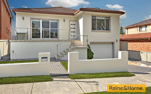 23 Clarence Road, Rockdale NSW 2216