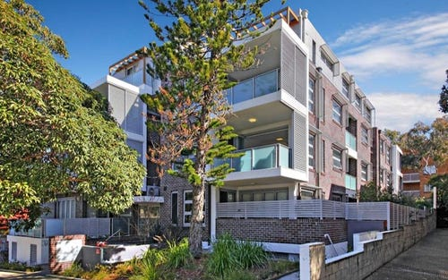 8/66-70 Boronia Street, Kensington NSW 2033