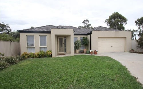 5 Haley Court, Tocumwal NSW 2714