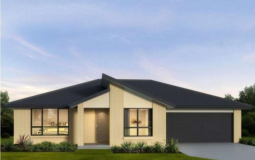 L314 Molloy Drive, Orange NSW 2800