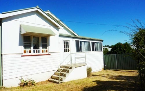 73A Gidley Street, Molong NSW