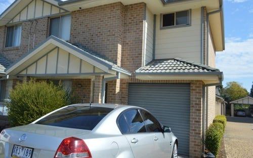 60C Hillend Road, Doonside NSW 2767