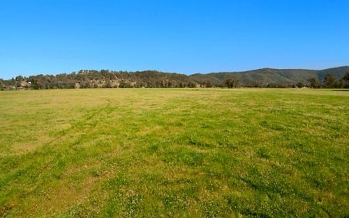 Lot 22 Lomandra Circuit, Paterson NSW 2421