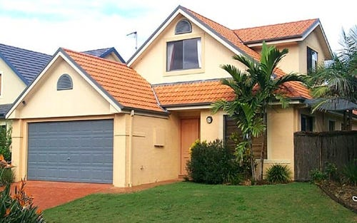2 Beach Haven Court, Sapphire Beach NSW