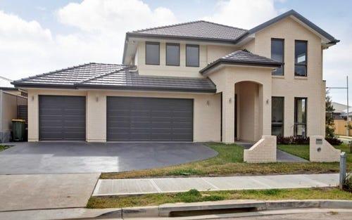 13 Perkins Drive, Oran Park NSW 2570