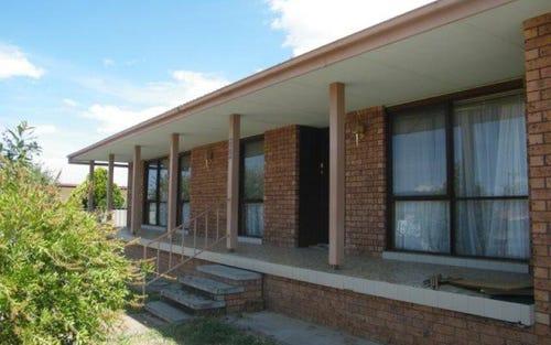 222 Hawker Street, Quirindi NSW 2343
